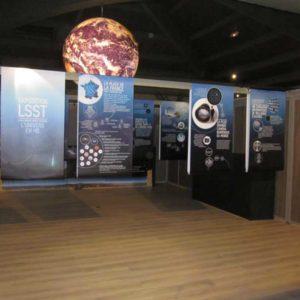 le-7-eme-continent-exposition-lsst-aquarium-vendee