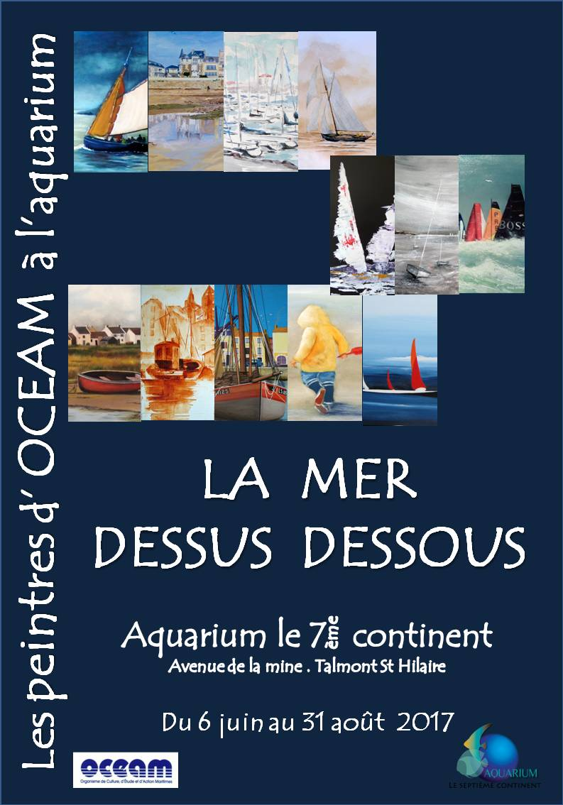 aquarium-talmont-saint-hilaire-exposition-oceam-aquarium-vendee