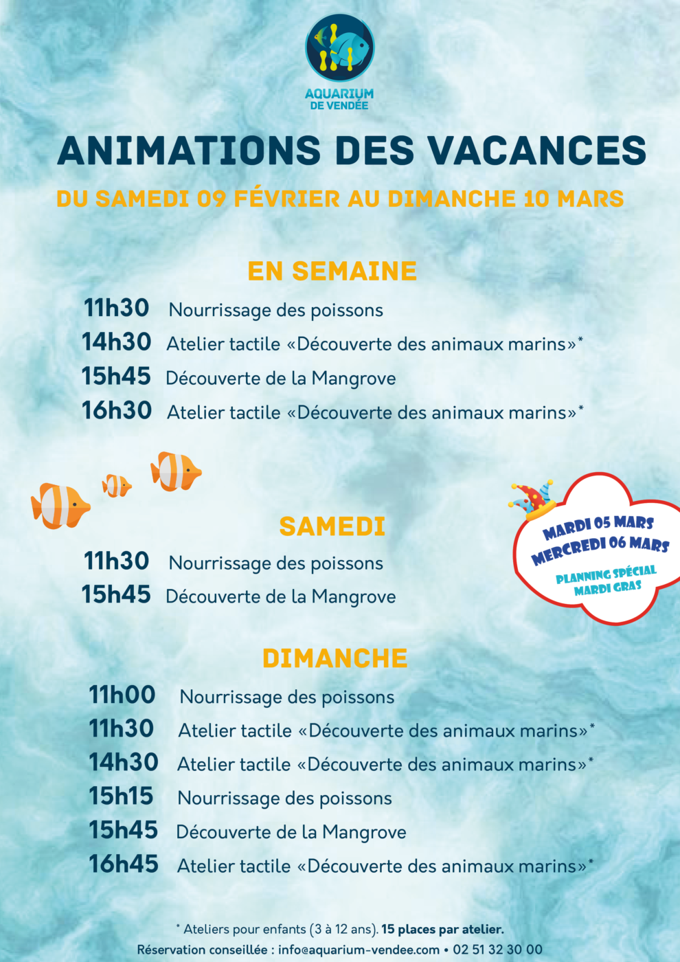 aquarium-talmont-saint-hilaire-vacances-hiver-aquarium-de-vendee