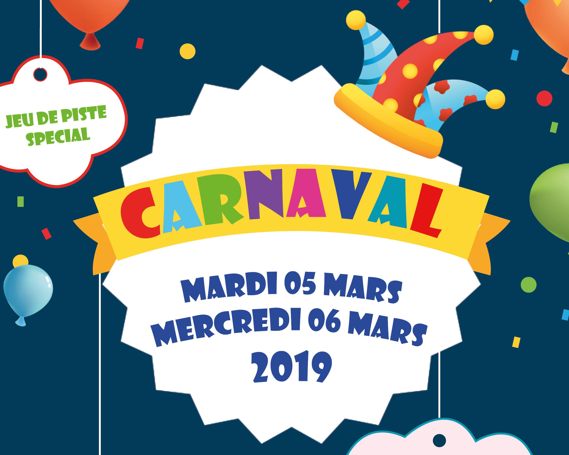 aquarium-talmont-saint-hilaire-carnaval-aquarium-2019-auqarium-vendee
