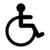 acces-handicapes-aquarium-vendee