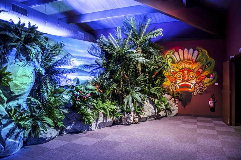 Aquarium Talmont saint-hilaire - Voyagez au cœur des plus belles mers dont la grande Barrière de corail