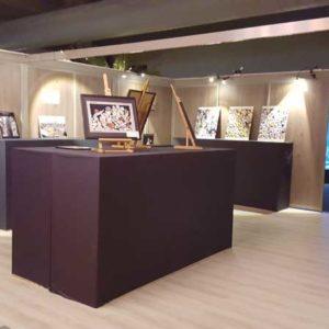 le-7-eme-continent-exposition-musee-du-sable-aquarium-vendee