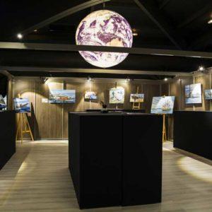 le-7-eme-continent-salle-exposition-aquarium-de-vendee