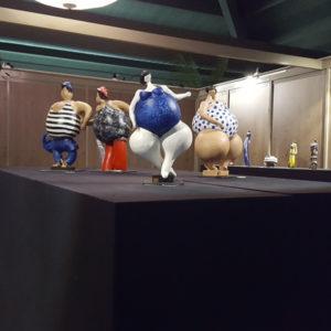 le-7-eme-continent-exposition-cath-rousseau-aquarium-vendee